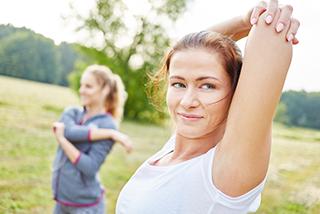 muskelaufbau Fitnesscenter Herisau Fitnessstudio Fitnessclub Fitness