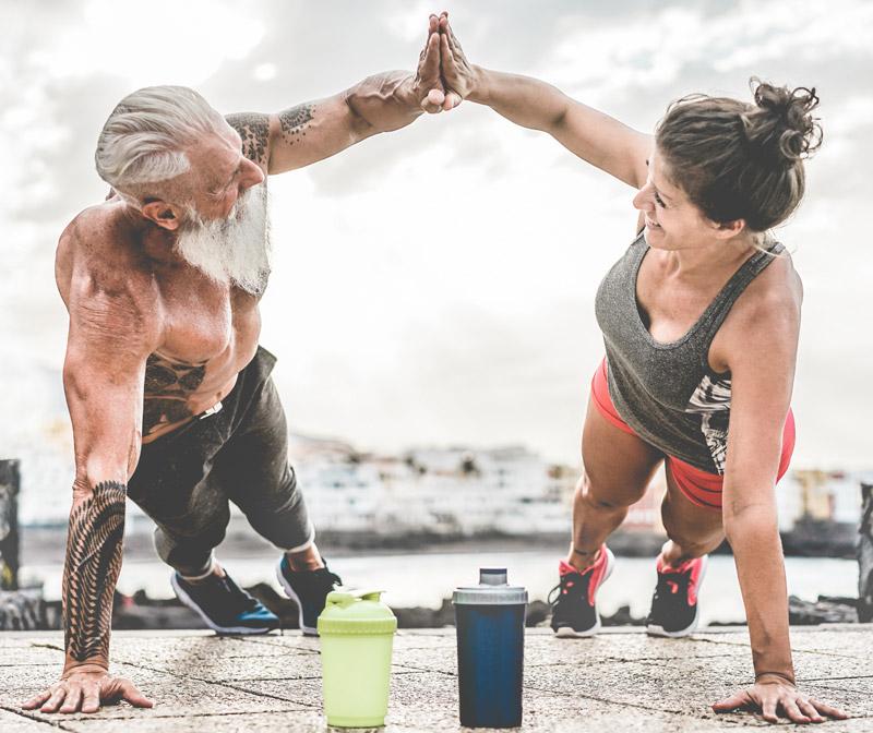 fitnesstrainer jobangebot arnsberg sundern trainer stellenanzeige